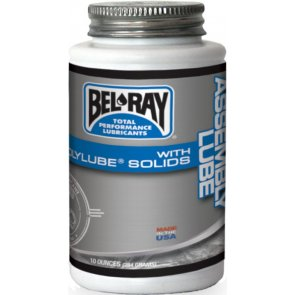 BEL-RAY ASSEMBLY LUBE 10 OZ