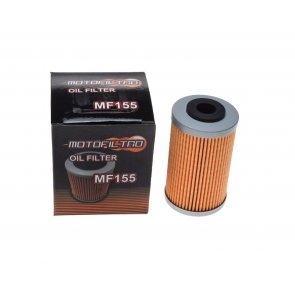MOTOFILTRO OIL FILTER MF155 (HF155) 580.38.005.000