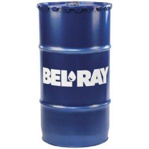 Bel-Ray EXP Engine Oil 60L Keg