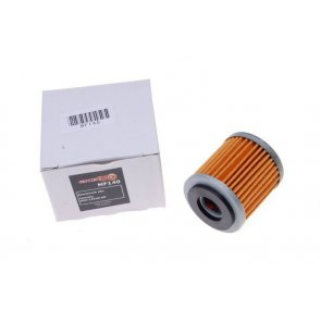 MOTOFILTRO OIL FILTER MF140 (HF140) 5D3-13440-00