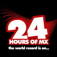 24 Hours of MX