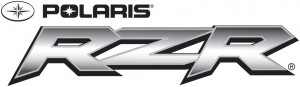 Polaris RZR UK