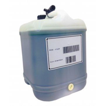 Gear Saver 80W Transmission Oil 20L Pail