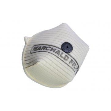MARCHALD FOAM AIR FILTER SUZUKI RMX 450 Z 10-14