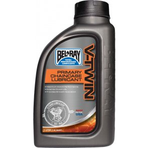 BEL-RAY PRIMARY CHAINCASE LUBRICANT 1L