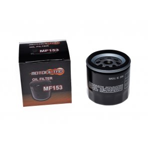 MOTOFILTRO OIL FILTER MF153 (HF153)
