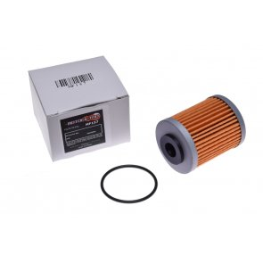 MOTOFILTRO OIL FILTER MF157 (HF157) KTM 59038046
