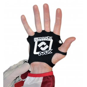 RISK RACING PALM PROTECTORS ADULT