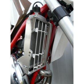 Beta X-Trainer 300 Radiator Braces