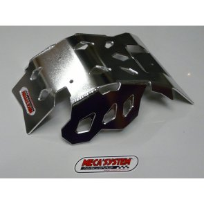 BETA RR 250/300 2T 2013 - 2015 SUMP GUARD