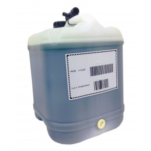 Gear Saver 80W Transmission Oil 20L Pail