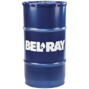 Bel-Ray EXP Engine Oil 60L Keg