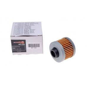 MOTOFILTRO OIL FILTER MF185 (HF185)