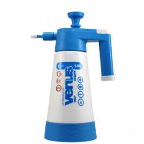HEAVY DUTY 360 PUMP SPRAYER 1.5L