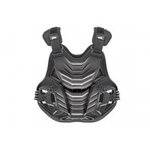 AXO PENTAGON BIO FRAME ARMOUR BLACK