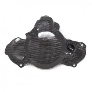 CMT CARBON IGNITION COVER BETA RR 350/450 2020