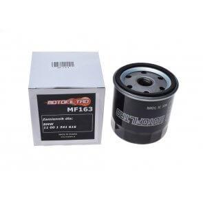 MOTOFILTRO OIL FILTER MF163 (HF163)