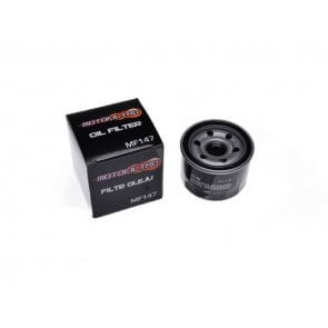 MOTOFILTRO OIL FILTER MF147 (HF147) 5DM-13440-00