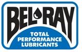 Bel-Ray UK