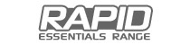 Rapid Essentials Range